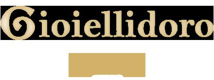 Gioielli d'oro | gioielli vintage